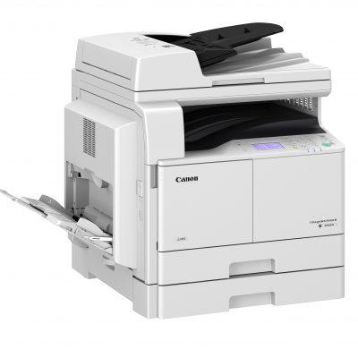 Canon iR 2006N (2)